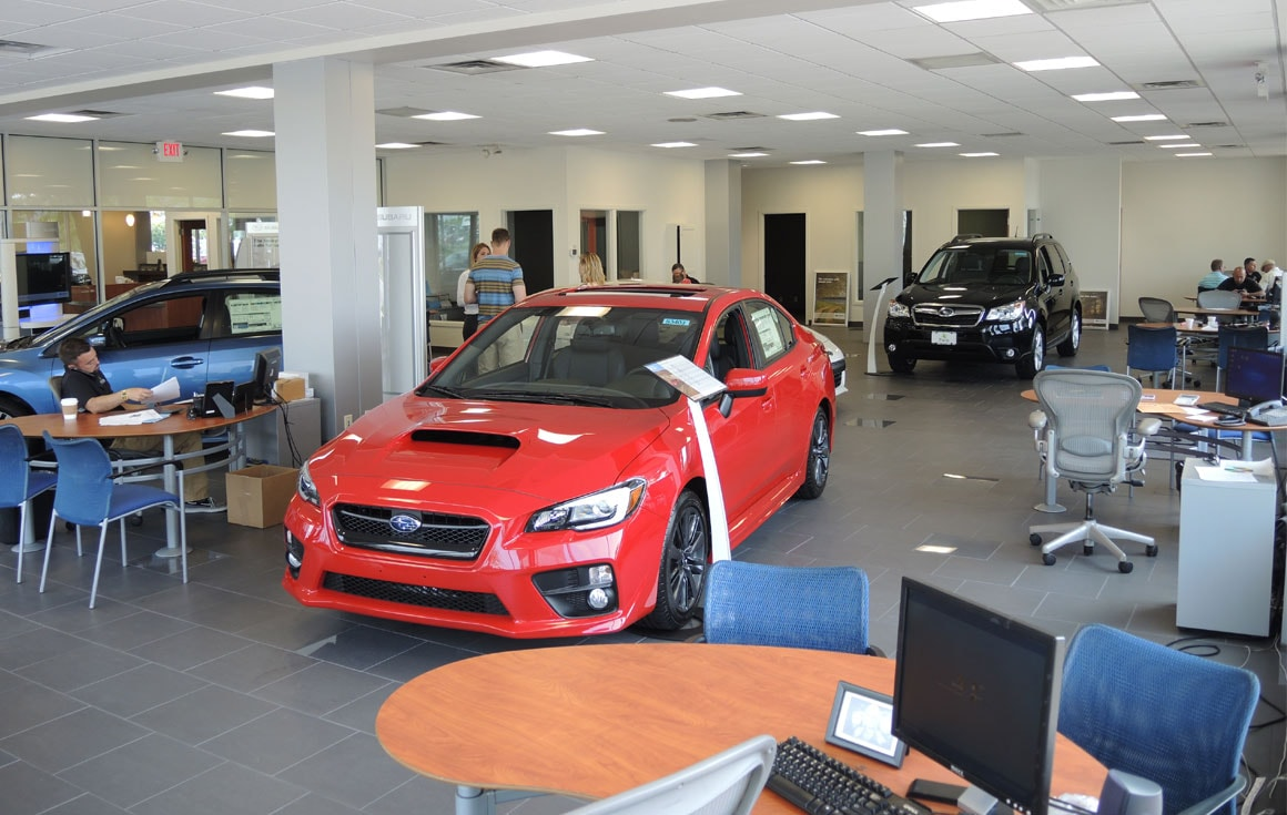 Buy Here Pay Here Car Lots Canton Oh