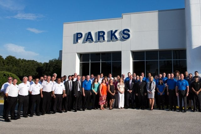with continued growth at our dealership parks ford of wesley chapel. Cars Review. Best American Auto & Cars Review