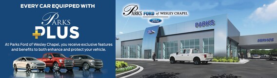 Parks Ford Gainesville >> Parks Ford Of Wesley Chapel New Toyota Jeep Dodge Fiat