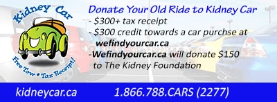 kidney-car-button-for-wfyc-web-2.png