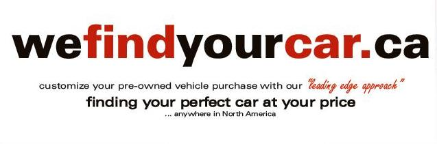 We Find Your Car Logo.JPG