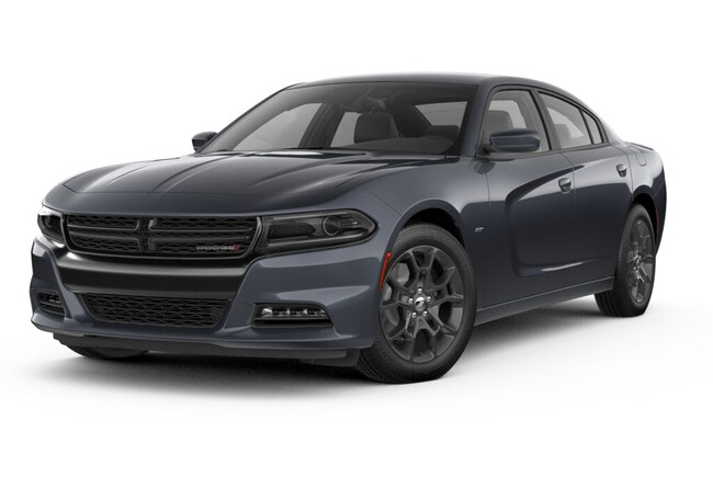 new 2018 dodge charger gt plus awd in clinton township mi. Black Bedroom Furniture Sets. Home Design Ideas