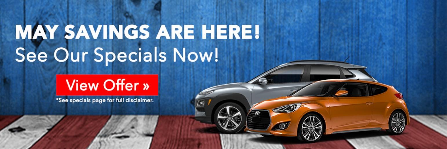Subaru Wilmington Nc >> Hyundai Dealer in Wilmington NC | Jacksonville | Leland