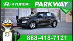 2019 Hyundai Kona SE SUV KM8K12AAXKU262379 for sale in Santa Clarita, CA at Parkway Hyundai