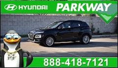 2018 Hyundai Kona SEL SUV KM8K62AAXJU121862 for sale in Santa Clarita, CA at Parkway Hyundai