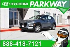 2019 Hyundai Kona SE SUV KM8K12AA9KU314732 for sale in Santa Clarita, CA at Parkway Hyundai