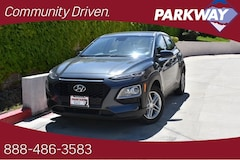 2019 Hyundai Kona SE SUV for sale in Santa Clarita, CA at Parkway Hyundai