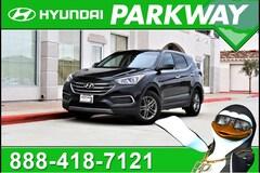 2019 Hyundai Tucson SE SUV KM8J23A41KU904304 for sale in Santa Clarita, CA at Parkway Hyundai