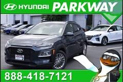2019 Hyundai Kona SEL SUV KM8K22AA4KU393353 for sale in Santa Clarita, CA at Parkway Hyundai