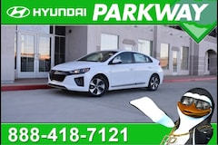 2019 Hyundai Ioniq EV Electric Hatchback KMHC75LH5KU034739 for sale in Santa Clarita, CA at Parkway Hyundai