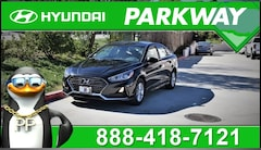 2019 Hyundai Sonata SE Sedan 5NPE24AF1KH764102 for sale in Santa Clarita, CA at Parkway Hyundai