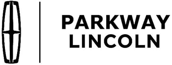 PARKWAY Lincoln