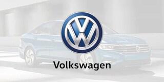 Volkwagen Monthly Specials