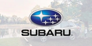 Subaru Monthly Specials