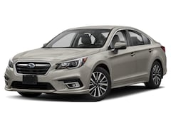 New 2019 Subaru Legacy 2.5i Premium Sedan 19S0430 Wilmington NC