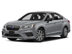 New 2019 Subaru Legacy 2.5i Sedan 19S0601 Wilmington NC