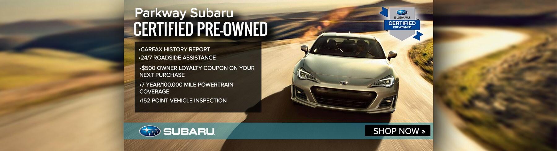 Subaru Wilmington Nc >> Subaru Dealership Wilmington NC | Jacksonville | Leland