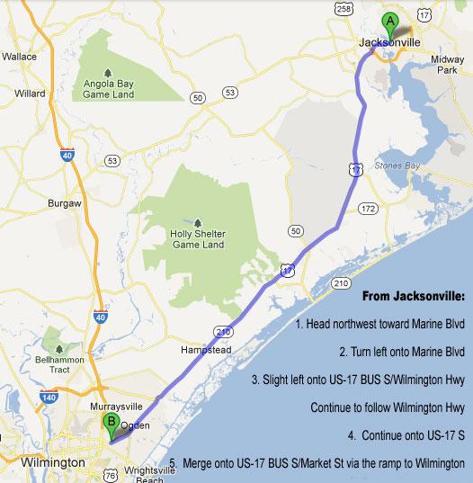 Subaru Dealer Jacksonville >> Jacksonville NC Subaru Dealer | Camp Lejeune NC Subaru Dealer | Military Discount