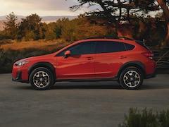 New 2020 Subaru Crosstrek 2.0i Premium SUV 20S0400 Wilmington NC