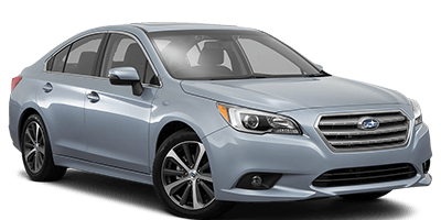 Used Subaru Legacy in Wilmington NC