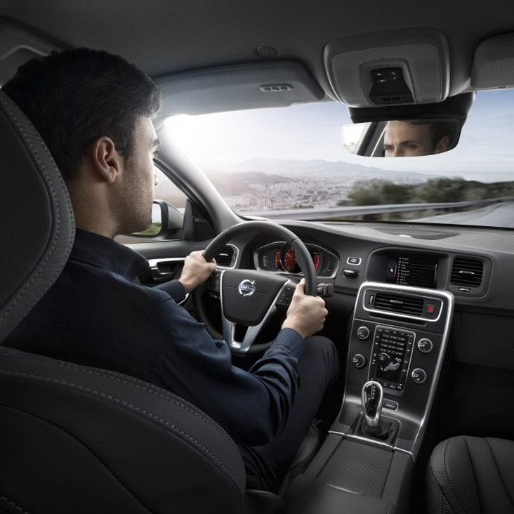 Volvo Xc60 2015 Service Schedule: New Volvo Brochures At Our New Volvo