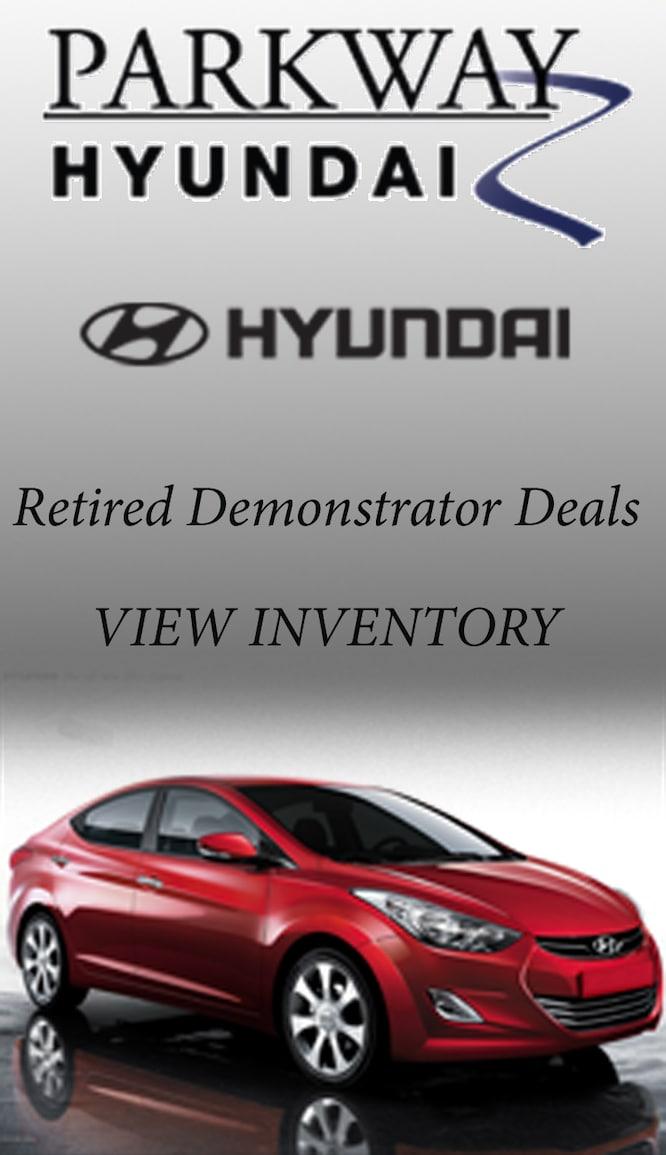 New Volvo, Subaru & Hyundai Specials
