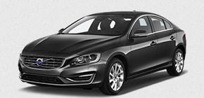Used Volvo S60 Wilmington NC