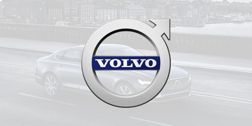 View our Volvo Specials