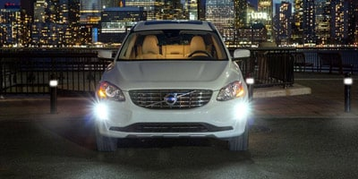 Used Volvo XC60 Brand Summary Wilmington NC