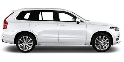 Volvo XC90 for sale Wilmington Jacksonville NC