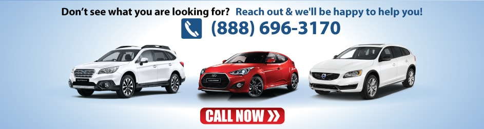 Parkway of Wilmington Hyundai Inventory For Sale Wilmington NC