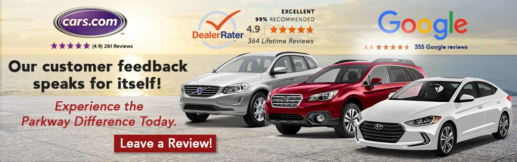 Used Car Dealerships In Jacksonville Nc >> Auto Dealership Wilmington NC   Car Dealer Jacksonville   Leland