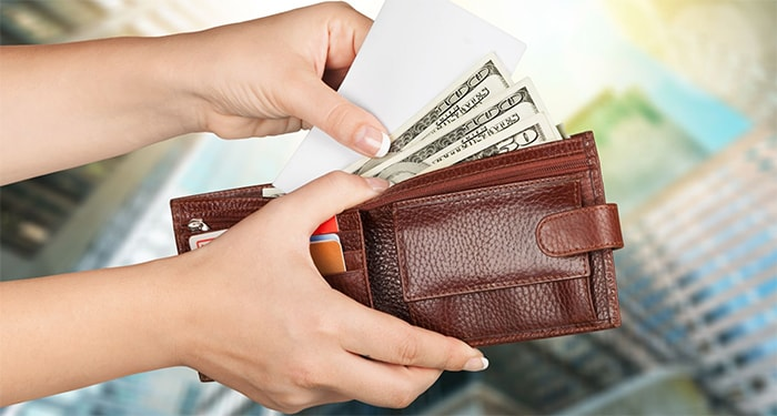 Subaru Wilmington Nc >> Bad Low or No Credit Car Loans from Parkway of Wilmington in NC