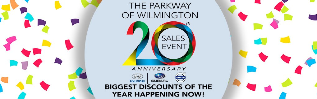 Car Dealerships In Wilmington Nc >> New & Used Car Dealer Wilmington NC   Jacksonville   Leland