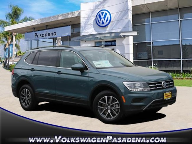 2019 Volkswagen Tiguan 2.0T SE FWD SUV DYNAMIC_PREF_LABEL_AUTO_NEW_DETAILS_INVENTORY_DETAIL1_ALTATTRIBUTEAFTER