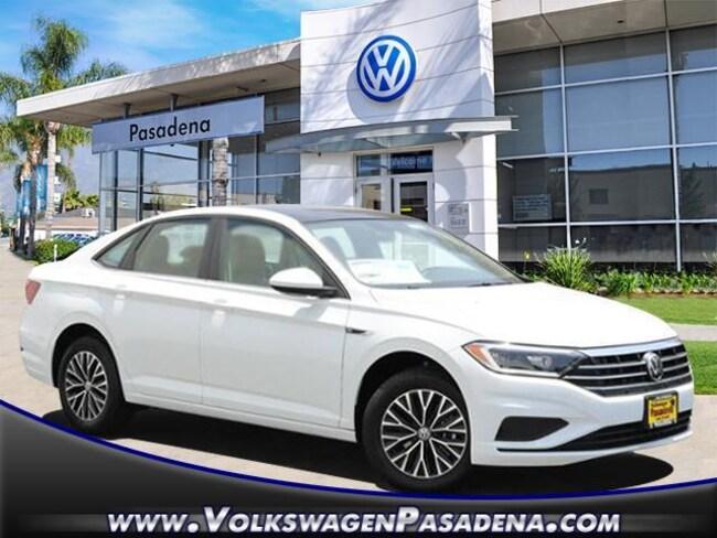 2019 Volkswagen Jetta SEL Auto w/Sulev DYNAMIC_PREF_LABEL_AUTO_NEW_DETAILS_INVENTORY_DETAIL1_ALTATTRIBUTEAFTER