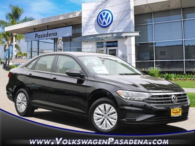 2019 Volkswagen Jetta S Auto w/Sulev DYNAMIC_PREF_LABEL_AUTO_NEW_DETAILS_INVENTORY_DETAIL1_ALTATTRIBUTEAFTER