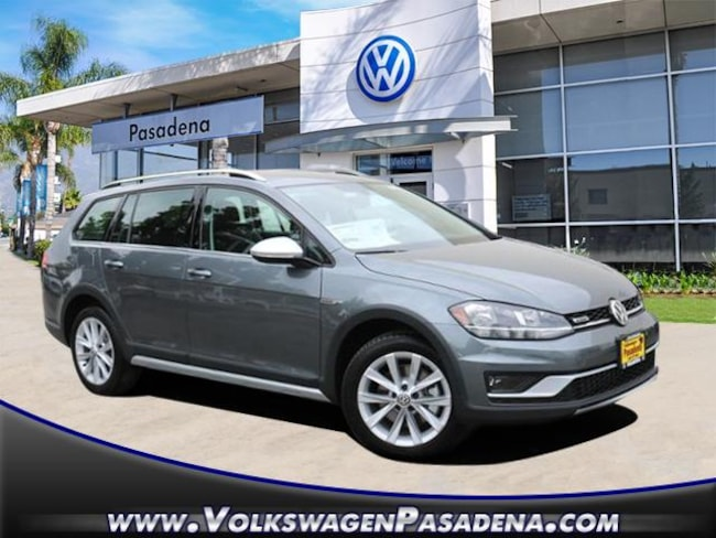2019 Volkswagen Golf Alltrack 1.8T S Manual DYNAMIC_PREF_LABEL_AUTO_NEW_DETAILS_INVENTORY_DETAIL1_ALTATTRIBUTEAFTER