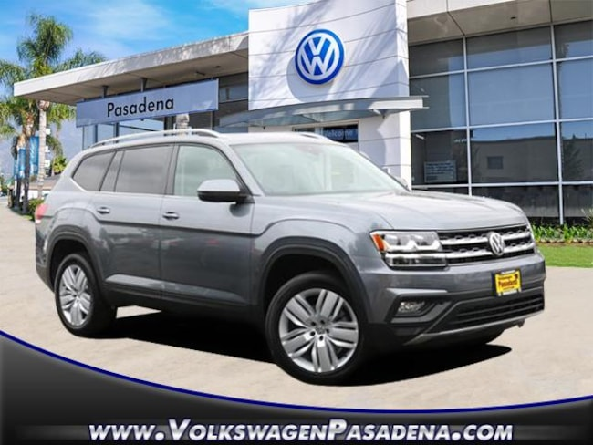 2019 Volkswagen Atlas 2.0T SE w/Technology FWD SUV DYNAMIC_PREF_LABEL_AUTO_NEW_DETAILS_INVENTORY_DETAIL1_ALTATTRIBUTEAFTER
