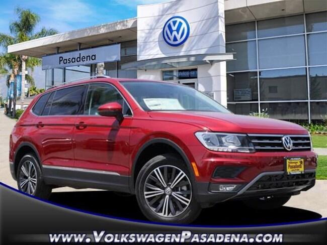2019 Volkswagen Tiguan 2.0T FWD SUV DYNAMIC_PREF_LABEL_AUTO_NEW_DETAILS_INVENTORY_DETAIL1_ALTATTRIBUTEAFTER