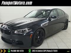 2015 BMW M5 COMP PKG,EXEC PKG,BANG & OLUFSON SOUND,20