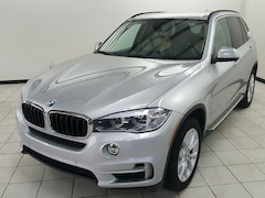 2016 BMW X5 xDrive35i/OVER $10K OPTIONS,DRIVER ASSIST/PREMIUM SAV