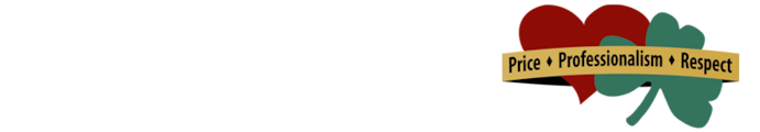 Morehart Murphy Regional Auto Center CDJR
