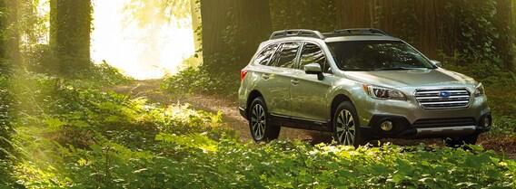 Patrick Motors | New Volkswagen, Volvo, Subaru, Mazda Dealership in ,