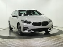 New 2021 BMW 228i xDrive Gran Coupe for Sale in Schaumburg, IL at Patrick BMW