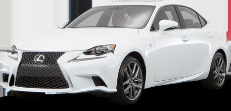 Lexus Cars For Sale >> Used Lexus Cars Suvs Chicago Il Schaumburg The Patrick