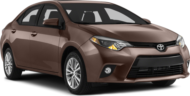 Used Toyota Cars Schaumburg IL Used Toyota Dealer Near Chicago - Toyota dealerships chicago