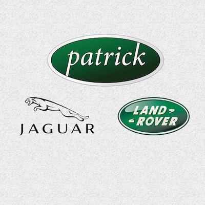 Jaguar of Naperville Parts Specials