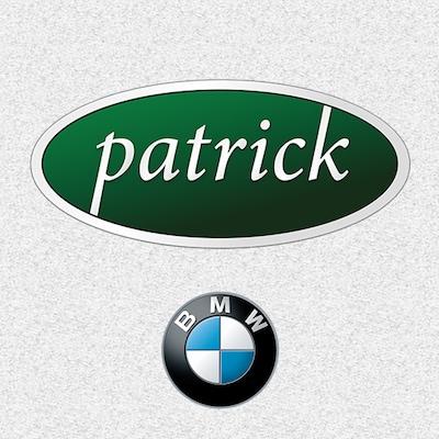 Patrick BMW Parts Specials
