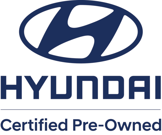 Hyundai Certified Pre Owned >> Hyundai Certified Pre Owned Overview At Patrick Hyundai